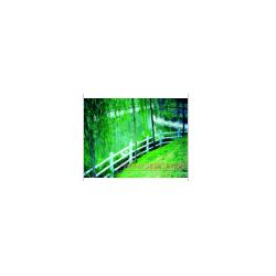湖南长沙护栏供应