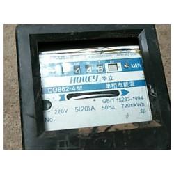 贵州二手变压器回收哪里有-具有口碑的临沂废旧电表回收厂家倾情推荐
