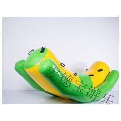 苏州跷跷板哪家便宜_苏州儿童玩具_苏州充气玩具